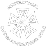 international-cinematographers-guild-white